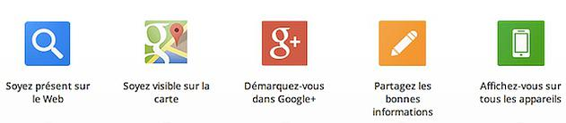 google-plus-my-business-02