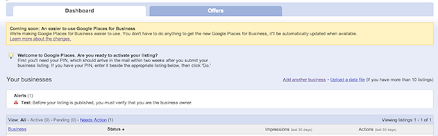 google-plus-my-business-04
