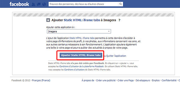integration-facebook-03