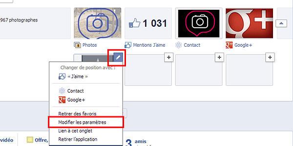 integration-facebook-04