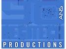 Regitech : Production Video, Site internet, visite virtuelle
