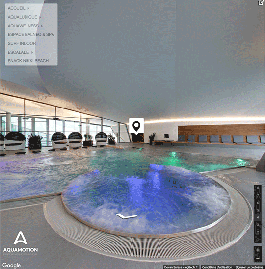 visite-virtuelle-avec-menu-regitech